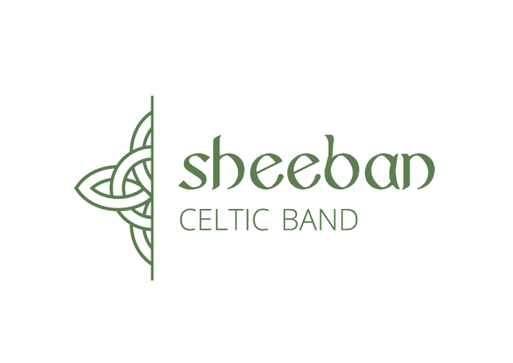 sheeban celtic band